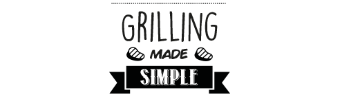 Discover Optigrill Technology
